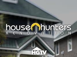 House Hunters Renovation Season 4