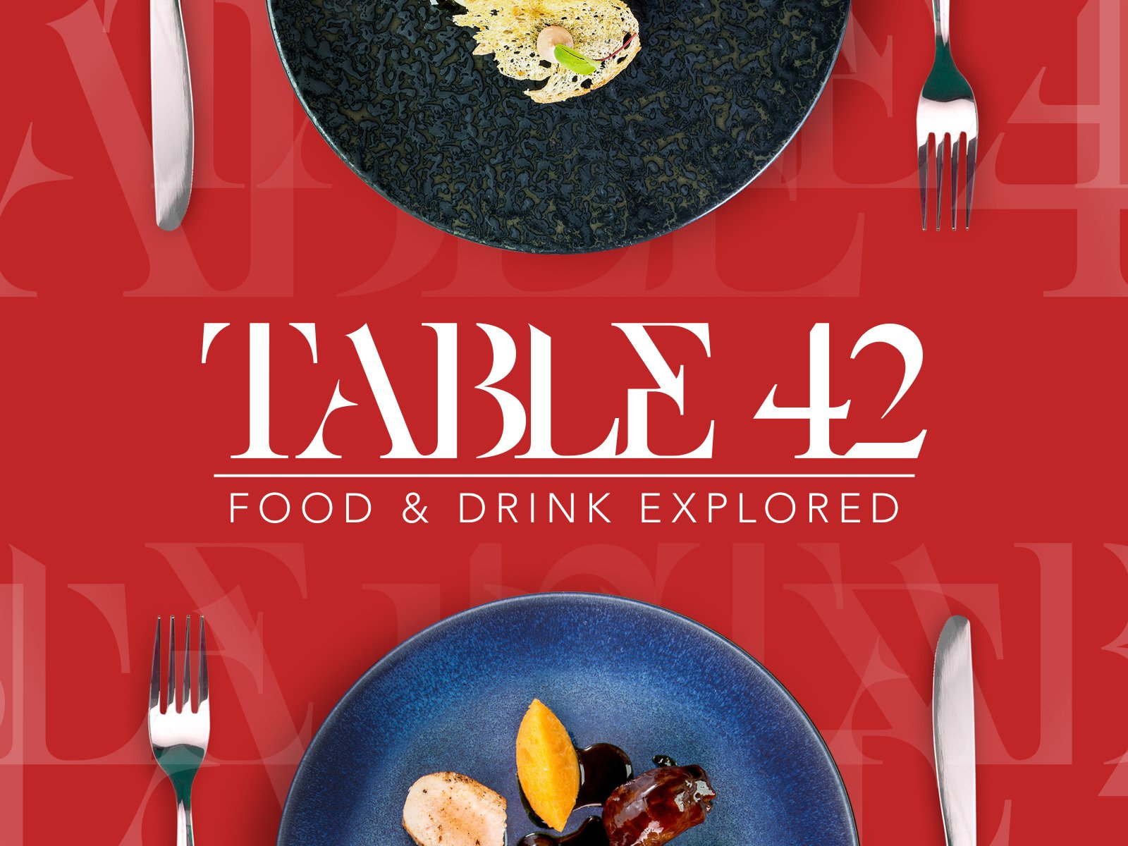 Table 42 - Season 1