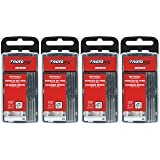 RotoZip GP8 1/8-Inch Guide Point Drywall Cutting Zip Bit, 8-Pack (F?ur ???k) (Tamaño: F?ur ???k)