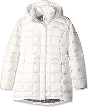 Columbia Hexbreaker Womens Jacket
