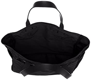 Tote Bag 70260: Black