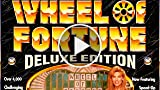 CGRundertow WHEEL OF FORTUNE for Super Nintendo Video...