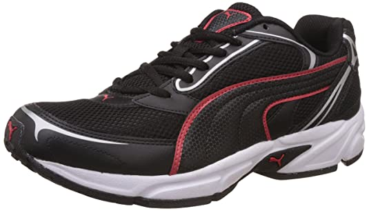 Good Running Shoes 3