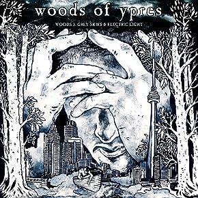 Bilder von Woods of Ypres