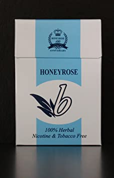 Chinese cigarettes Dunhill tobacco