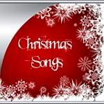 Weihnachts Klingelt�ne