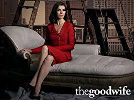 The Good Wife, Season 7