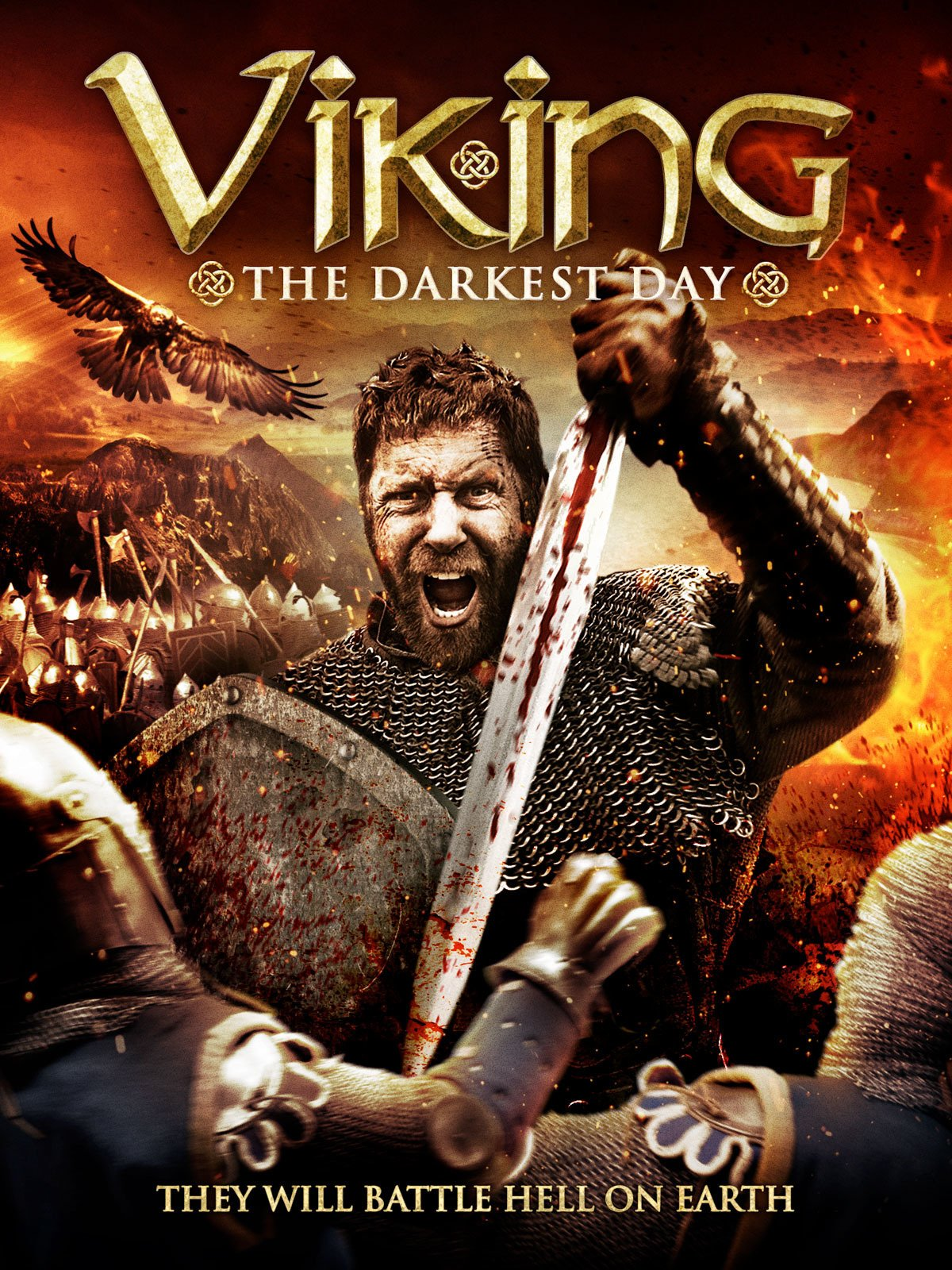 Viking: The Darkest Day