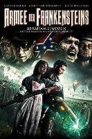 Armee der Frankensteins