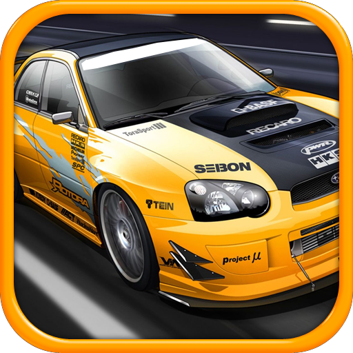 F1 Car Racing 3D Games - Cool Car Driving Learning Lesson For Fans Of Too Fast & Too Furious 6!