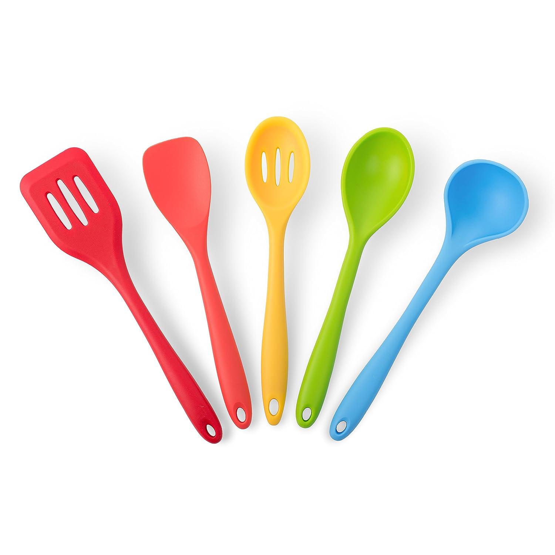Semi-organic kitchen utensils - FreeCAD Forum