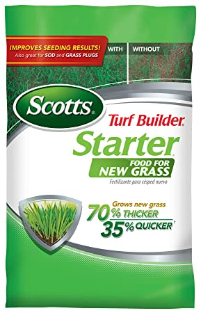The 50 Best Lawn Care Products of 2019 - Family Living Today