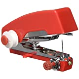 Kole Imports OC873 Portable Handheld Sewing Machine