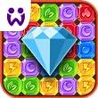 Diamond Dash by Wooga GmbH