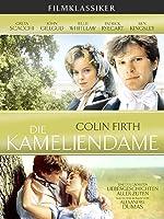 Die Kameliendame (1984)