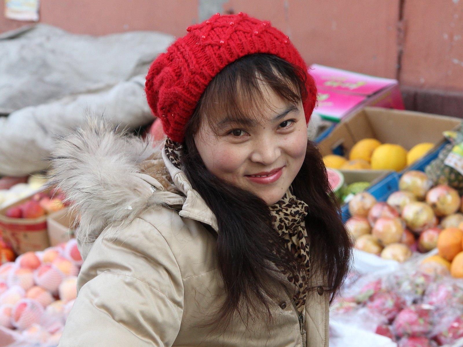 China on China - Season 1