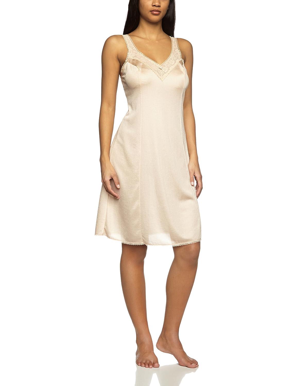 Triumph Damen Unterrock Sphinx Dress jetzt kaufen