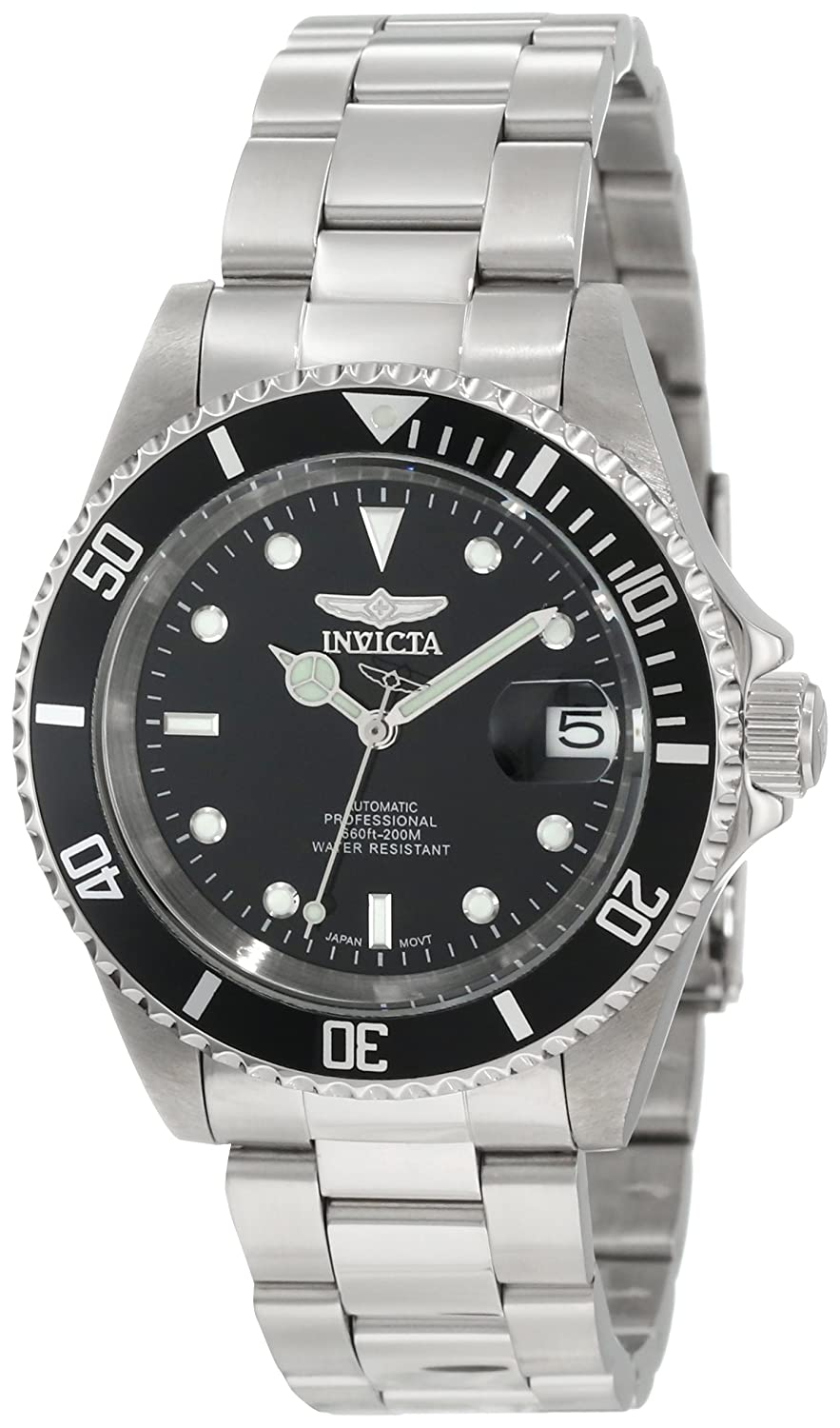 Invicta-8926OB Men Watch