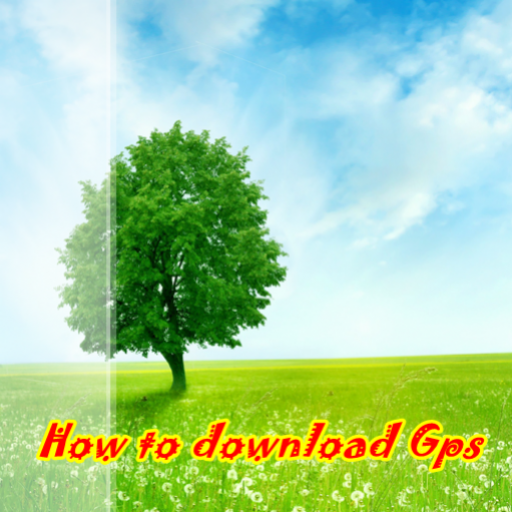 how-to-download-gps