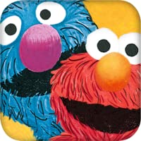 by Sesame Workshop  3,533% Sales Rank in Appstore for Android: 3 (was 109 yesterday)  (30)  Buy new: $3.99  $0.99