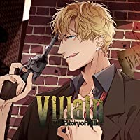 Villain vol,4-the story of killer-出演声優情報
