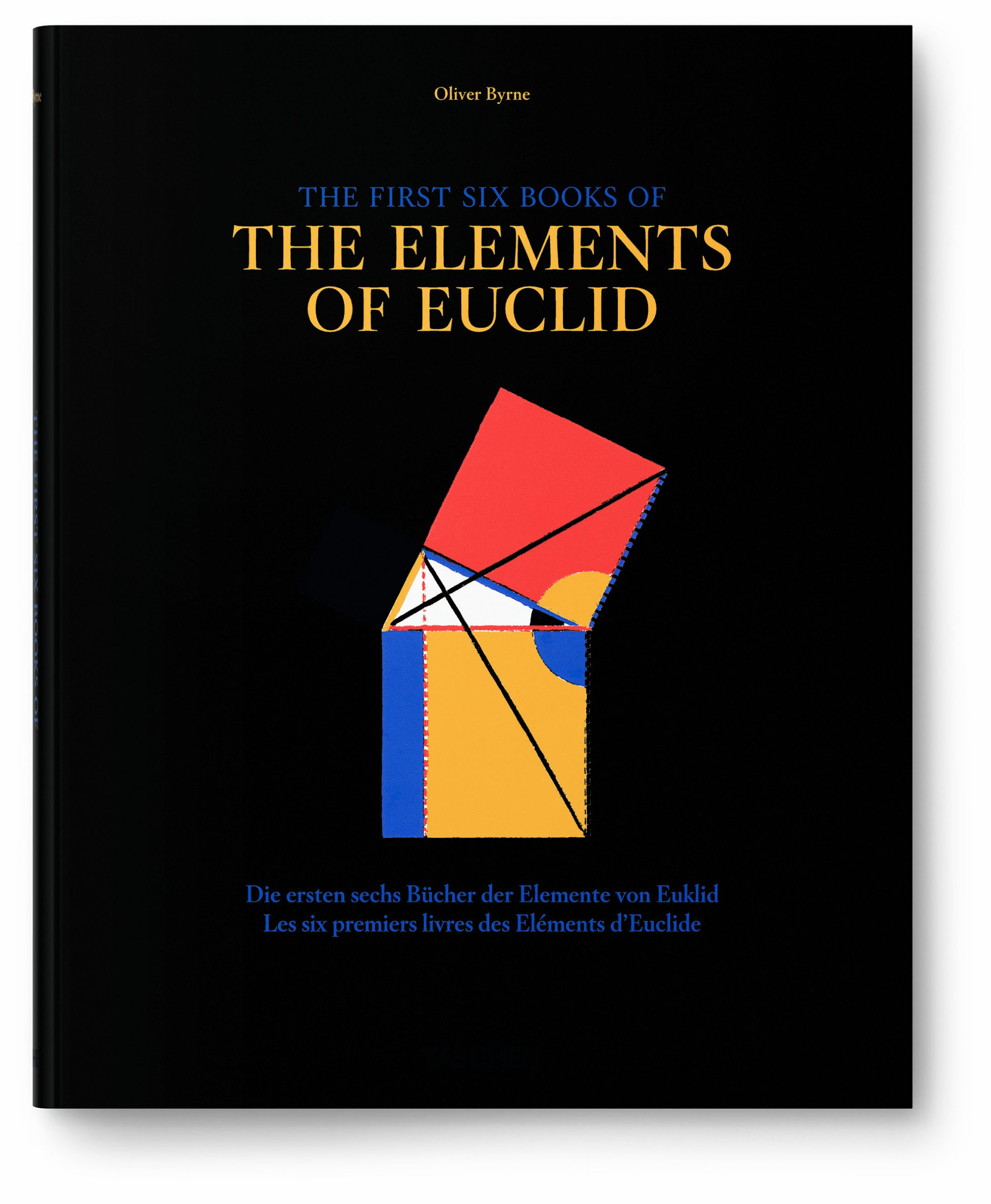 euclids elements essay Dear student euclid was an ancient greek mathematician from alexandria who is best known for his major work,elements although little is known about euclid the man.