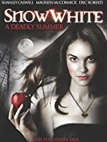 Snow White: Deadly Summer