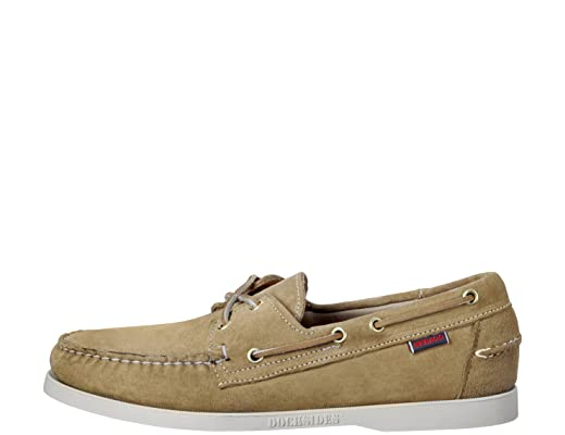 Up to 50% Off Sebago