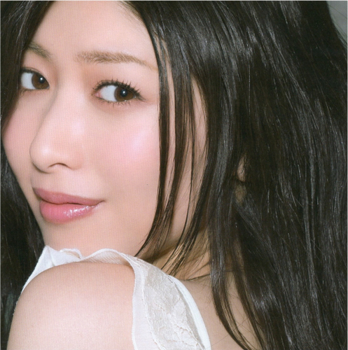 Minori Chihara 茅原実里 – B-side Collection (APE)