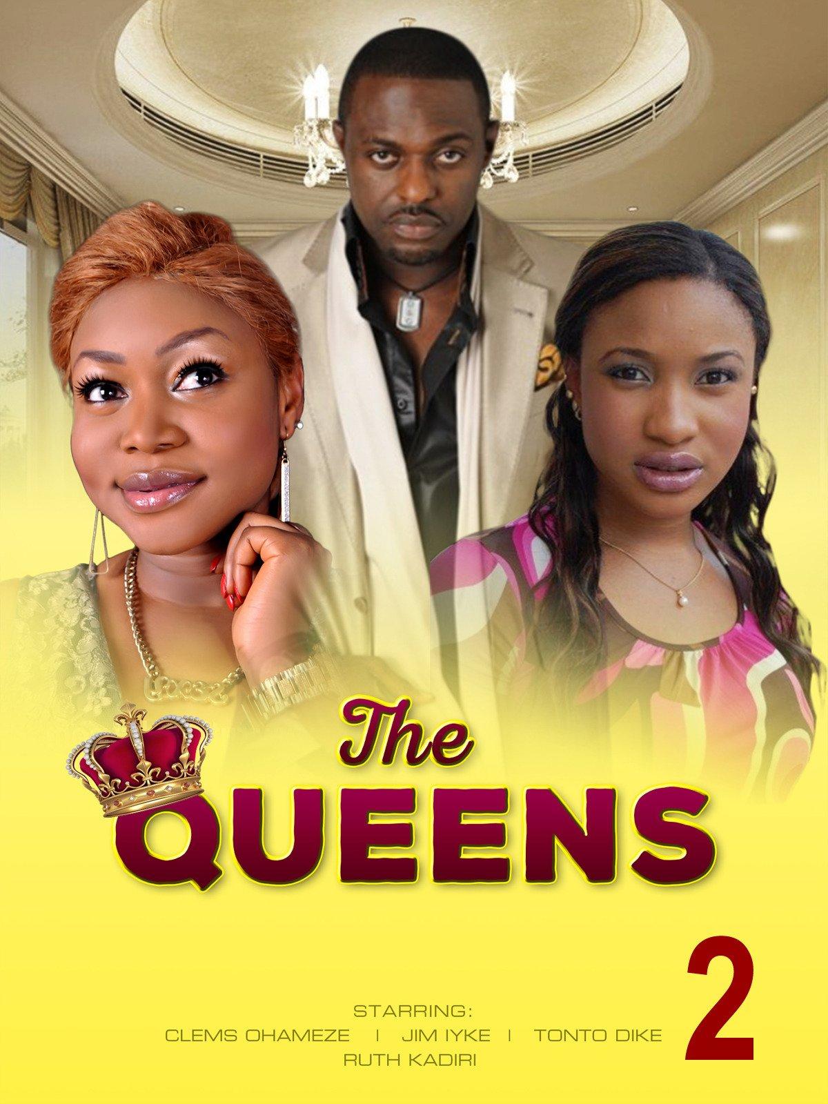 The Queens 2