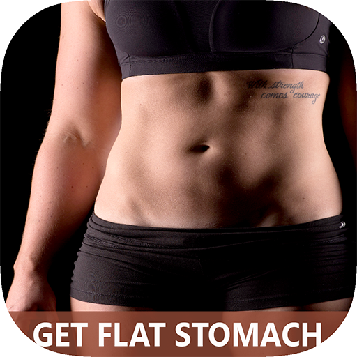 Flat Belly Diet Made Easy