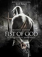Fist of God: Sie werden f�r seine S�nden b�ssen