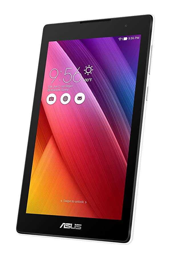 elettronica,offerte,hardware,shopping,asus,tablet,tablet-computer,smartphone,telefono-cellulare,telefonia,gps