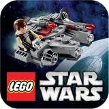 LEGO� Star WarsTM Microfighters