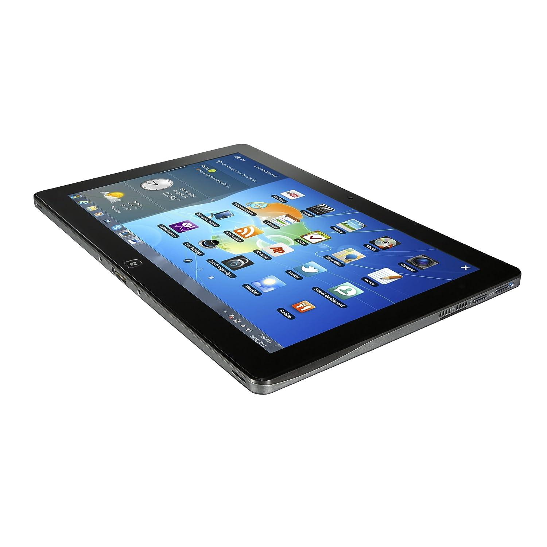 Máy tính bảng New Samsung Series 7 Slate XE700T1A-A01US