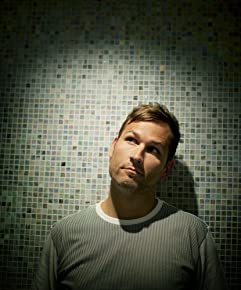 Image of Kaskade