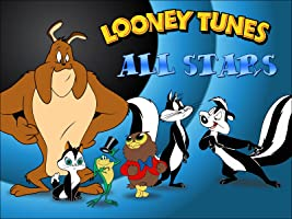 Looney Tunes All Stars