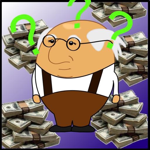 retirement-plans-401k-ira-roth