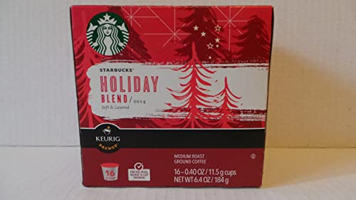 Today's top Keurig Canada glucecelpa1988.gq Promo Code: 25% Off All Orders 15% Off Your Orders 25% Off List Price on Most Pods and Bagged Coffee for All New and Existing Auto-Delivery Purchases + Free Standard Shipping on $39+ December by glucecelpa1988.gq