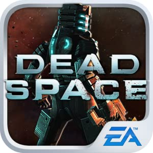 Dead Space from Electronic Arts Inc.