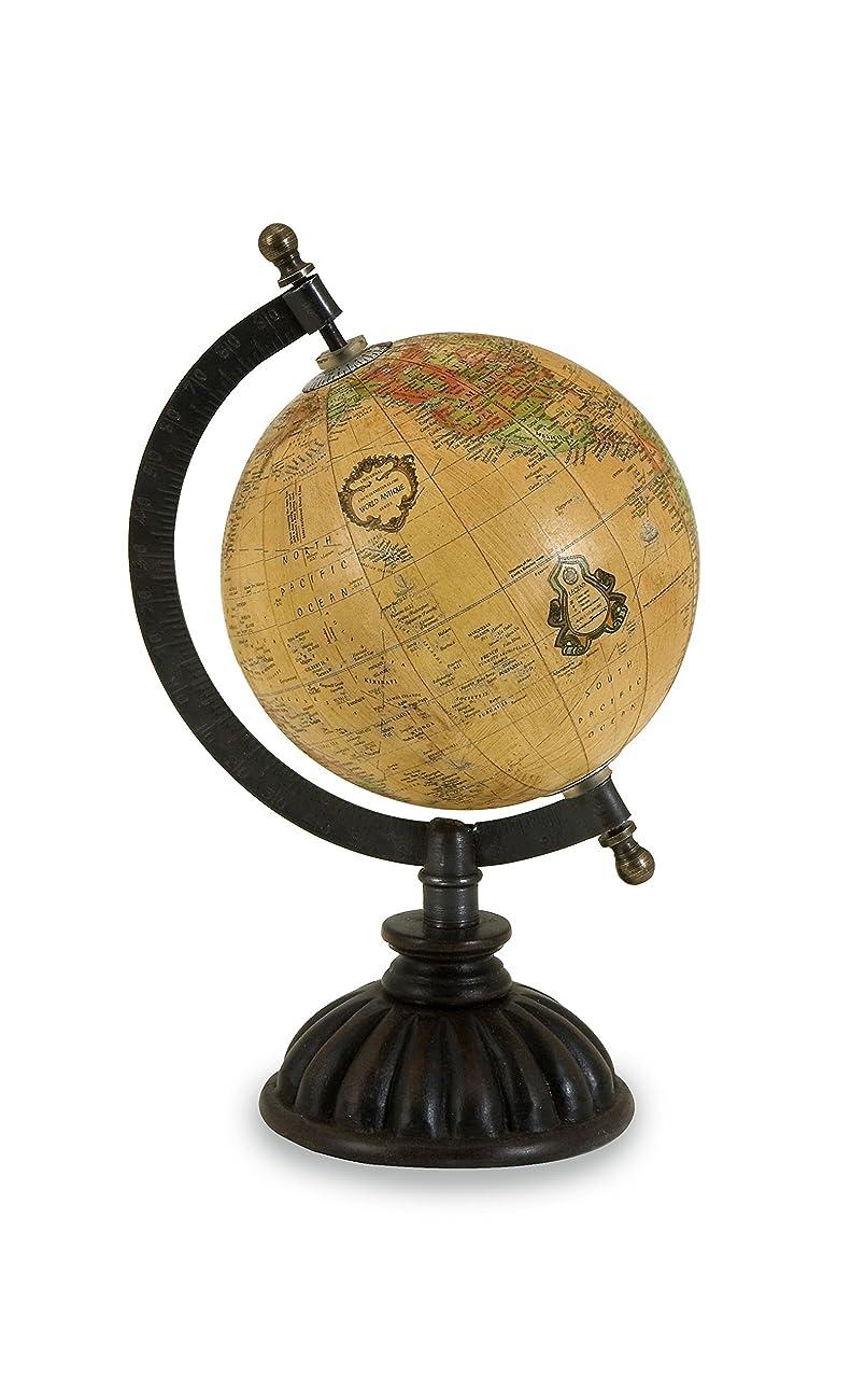 IMAX Colony Globe 0