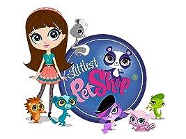 Littlest Pet Shop Season 1
