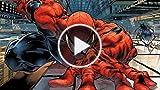 CGR Trailers - MARVEL HEROES Spider-Man Hero Profile...