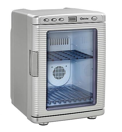 """Réfrigérateur """"Mini"""""""