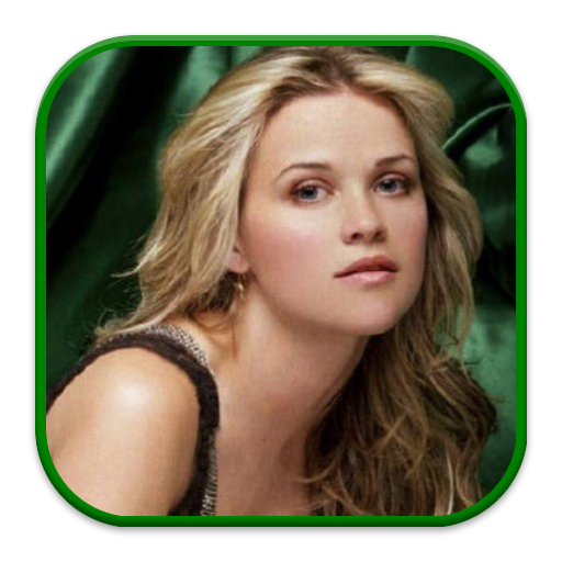 reese-witherspoon-hd-live-wallpapers