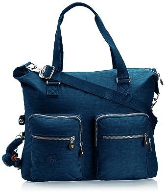 Kipling Large Shoulder Bag 13