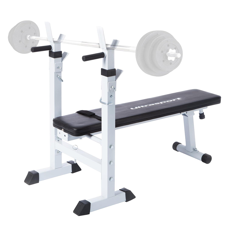 Banc musculation pas cher - Station de musculation pas cher ...