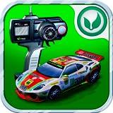 81Xgd1nUuBL. SL160  RC Mini Racing (Ad Free)
