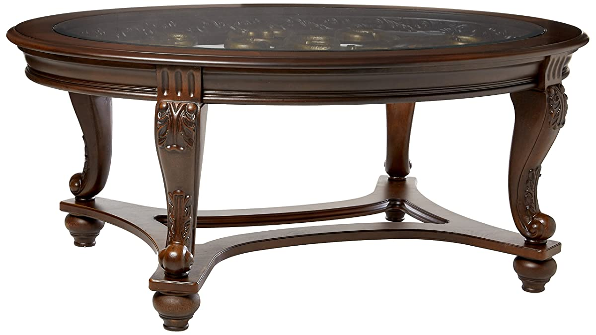 Ashley Furniture Coffee Table