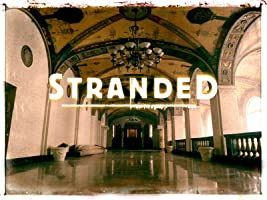Stranded ('12) Season 1 [HD]
